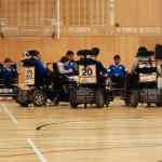 Hull & East Yorkshire Powerchair Football Club
