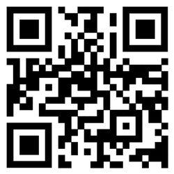Prism Medical app
