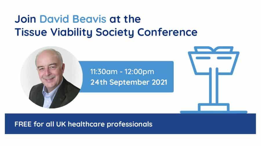 David Beavis seminar