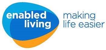 Enabled Living - Logo - 2019 copy