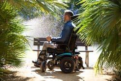 Karma Mobility lifestyle