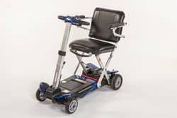 Monarch Mobility Smarti-Plus