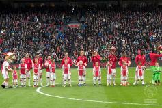 Thijs Ajax