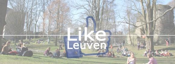 likeLeuven2