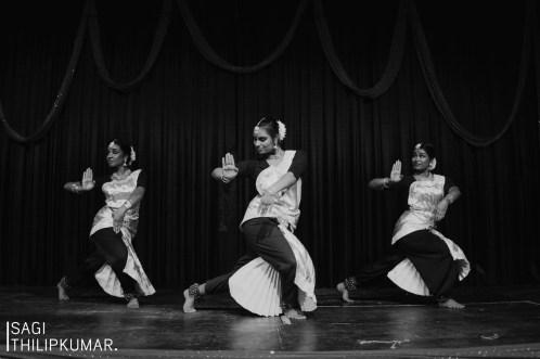 Sagi_Thilipkumar_bharatham6