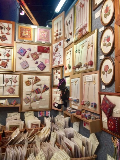 knittingandstitchingshow-bvsewalong-1209