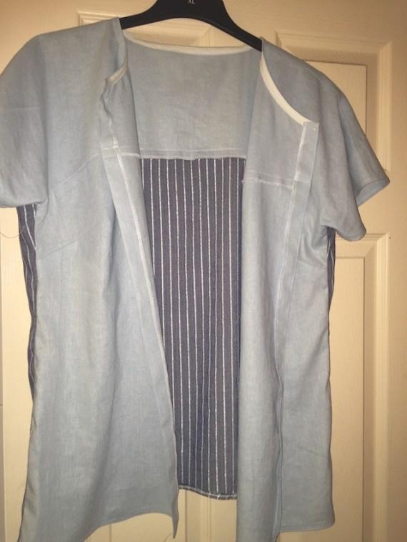 thimberlina-sewingblog-1250