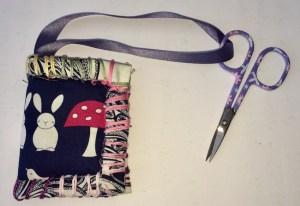thimberlina-sewingblog-1265