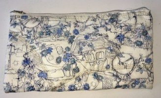 thimberlina-sewingblog-1267