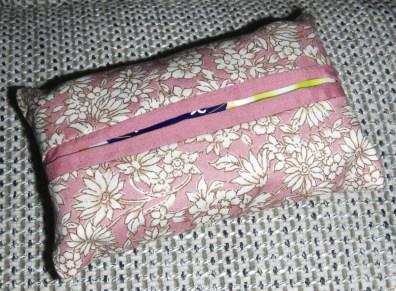 stitchingsanta-325