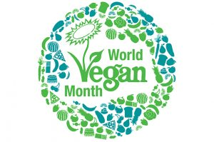Things I've Learned From Two Years of Veganism | Thimble End