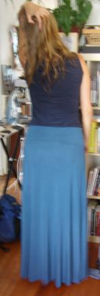 31-08-13 skirt back
