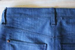 Moss skirt (5)