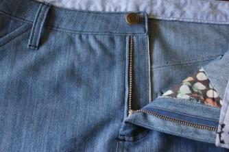 Moss skirt (7)