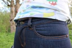 Ginger jeans hack (22)
