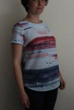 Beatrix blouse (7)