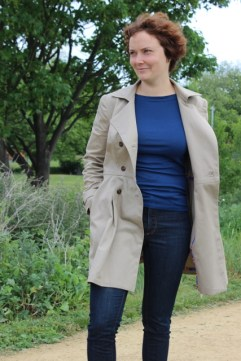 Luzerne Trench Coat (15)