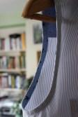 Alder shirtdress (7)