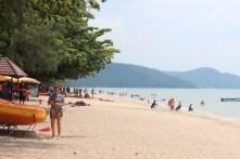 Malaysia is a paradise on earth!