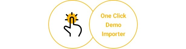 Free Demo Install Education WordPress Theme