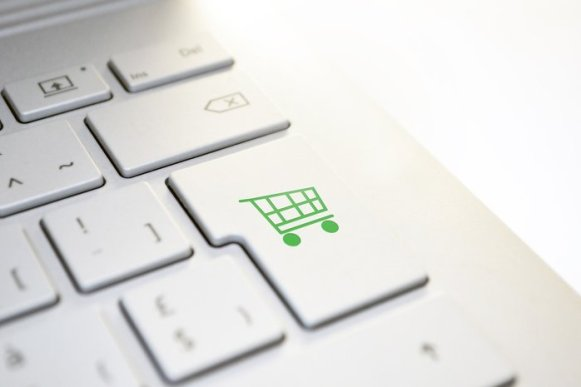 7 Powerful eCommerce Tools to Increase your Sales