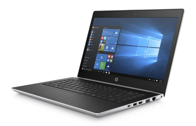 HP Releases Next-Generation Thin Clients