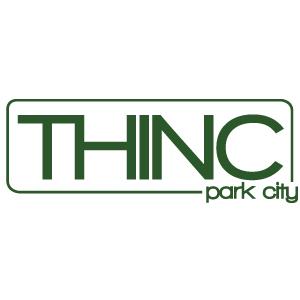 thinc_icon
