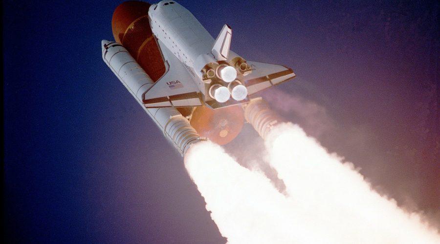 space-shuttle-992_1280