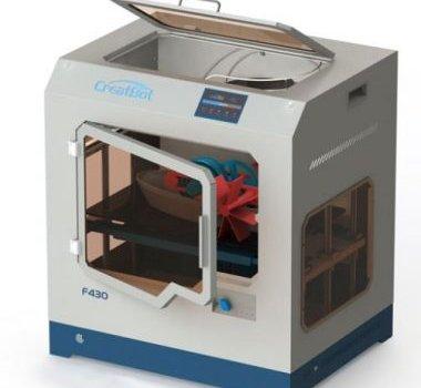 f430-creatbot-2-380x390