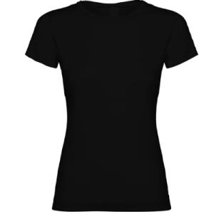 Camisetas Personalizadas Dama. Franelas para Restaurantes, Eventos, Empresas, Uniformes