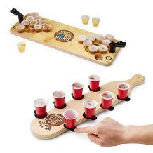 21st Birthday Gifts Mini Drinking Games