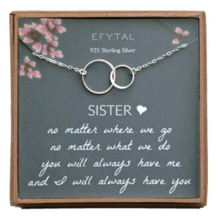 Best Ever Gifts For Your Sister This Year S Best Gift Ideas