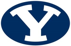 Utah County bleeds blue for BYU sports teams! Support the cougars and have a blast!