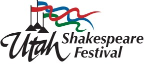Utah Shakespear Festival