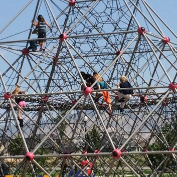neptune park pyramid saratoga springs utah