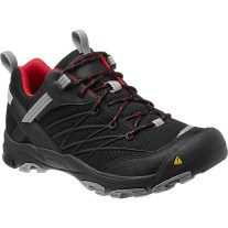 hiking shoes hiking tips