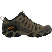 Hiking Boots Hiking safety tips