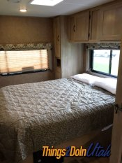 access-rv-bed