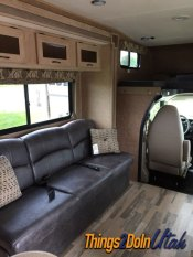 access-rv-couch