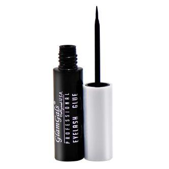 Black Eyelash Glue