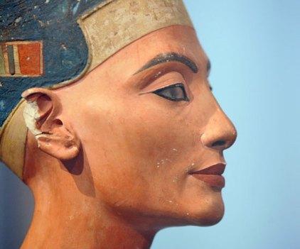 Kohl Eyeliner Egypt
