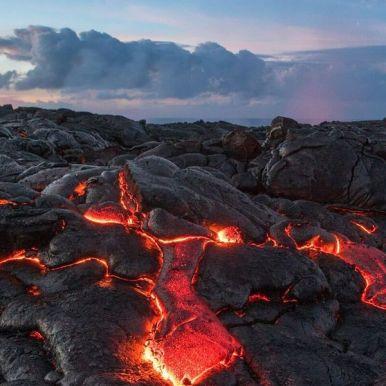Image: HawaiiNewsNow