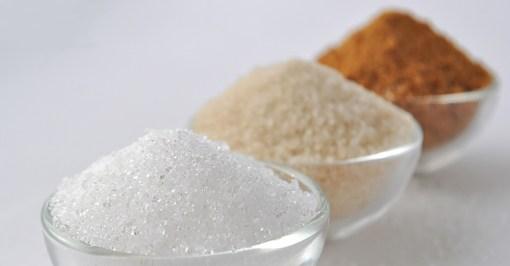 fb-alternative-sweeteners