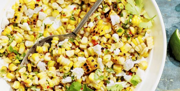 charred-corn-salad-cl-1528915457