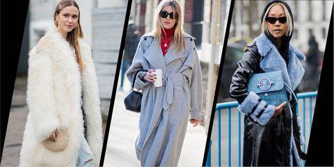 coats-lead-1537961170