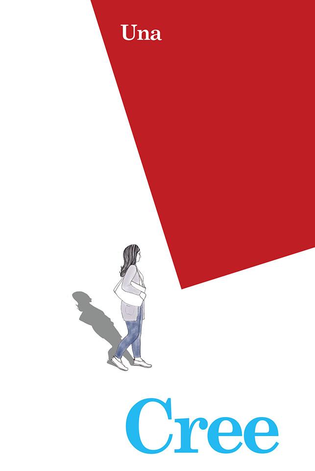Cree cover web-1