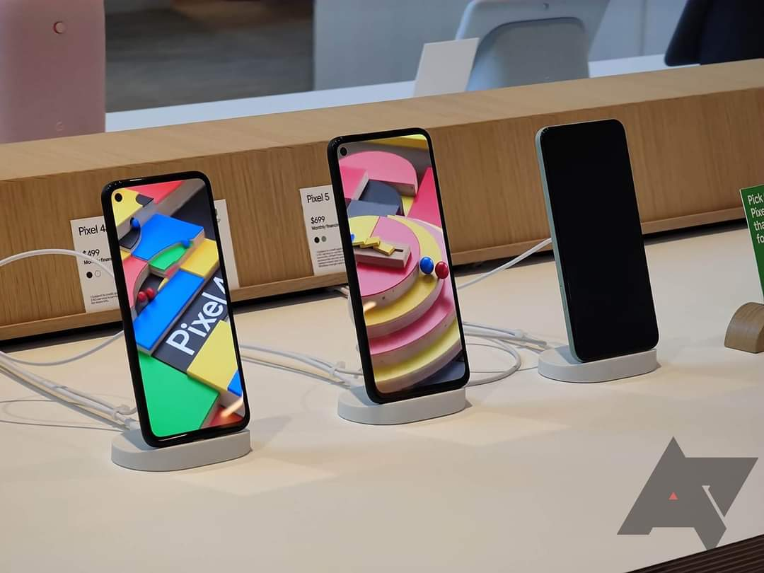 See The Features of Recently Announced Google Pixel 5a Set to Take on iPhone SE and 12 mini. Thingscouplesdo.com