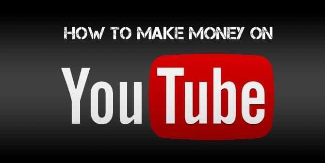 See How to Make Money on YouTube. Thingscouplesdo.com