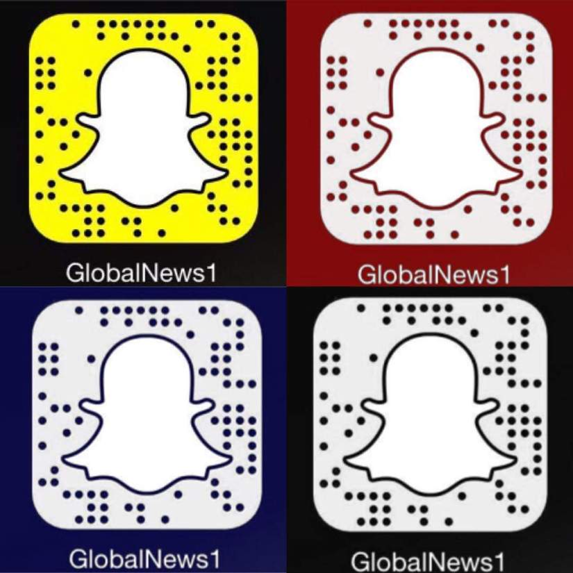Top 5 ways of making money from Snapchat. Thingscouplesdo.com