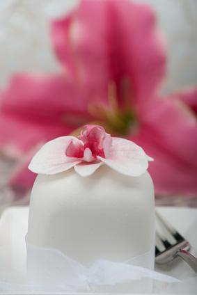 mini_cake_01_M1